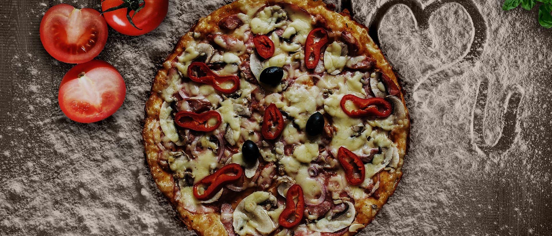 pizza-osteria-san-martino